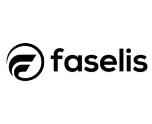 Faselis Logo